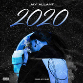 2020 by Trap Jayy