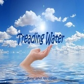 Treading Water de The Band