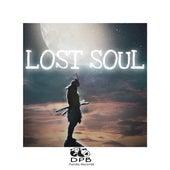 Lost Soul von Dj Panda Boladao