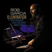 Illumination fra Rob Garcia
