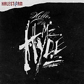 Hello, It's Mz Hyde by Halestorm