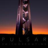Routine von Pulsar