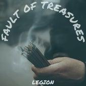 Fault of Treasures de Legion
