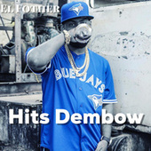 HIT DEMBOW by F-Other