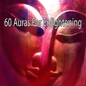 60 Auras for Enlightening by Classical Study Music (1)