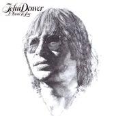 I Want To Live von John Denver