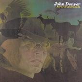 Farewell Andromeda von John Denver