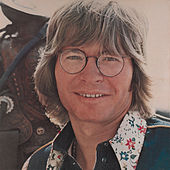 Windsong by John Denver