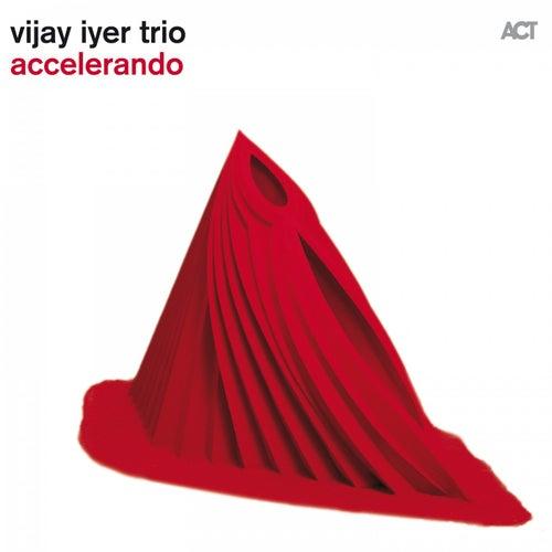 Accelerando de Vijay Iyer