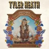 Tales of a Tenacious Tenderfoot von Tyler Heath