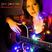 Christmas Always by Jes Justice