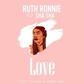 Love by Ruth Ronnie