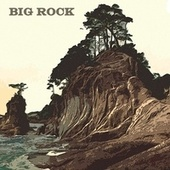 Big Rock von John Lewis