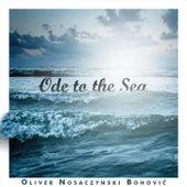Ode to the Sea di Oliver Nosaczynski Bohovič