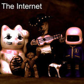 All These People by The Internet