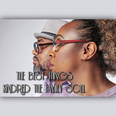 The Best Things by Kindred The Family Soul