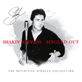 Singled Out von Shakin' Stevens