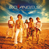 Still in Love with You by No Angels