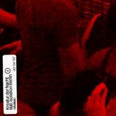 Kreatur der Nacht (feat. Isolation Berlin) by Solomun