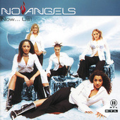 Now...US! (Special Winter Edition) by No Angels