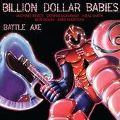 Battle Axe (Complete Edition) von Billion Dollar Babies