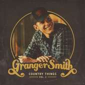 Country Things, Vol. 2 de Granger Smith