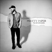 Pretty Paper von Tyler Braden