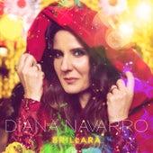 Brillará by Diana Navarro
