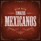 Temazos Mexicanos by Various Artists
