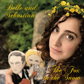 The Fox in the Snow (Live) de Belle and Sebastian