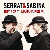 Hoy Por Ti, Mañana Por Mi de Joan Manuel Serrat