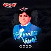 Elmer Vive 2020 (En Vivo) de Grupo 5