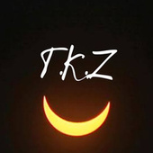 A New Wave by TKZ