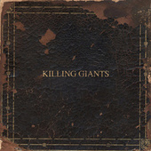 Killing Giants (feat. Tony Humphries) von Holygood
