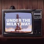 Under the Milky Way de Miami Horror