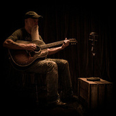 Blues In Mono de Seasick Steve