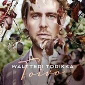 Toivo de Waltteri Torikka