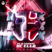 Pa' Olvidarme De Ella (Remix) by UltraBeatMan