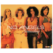 Someday by No Angels