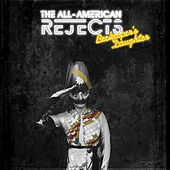 Beekeeper's Daughter by The All-American Rejects