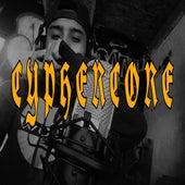 Cyphercore fra Dxnny BG