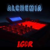 Alchemia de IGOR