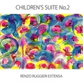 Children's Suite No.2 by Extensa