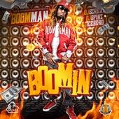 Boomin by Boomman