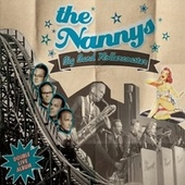 Big Band Rollercoaster de The Nannys
