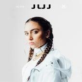 JUJ, It's U by Juj