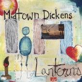 Lanterns by Midtown Dickens