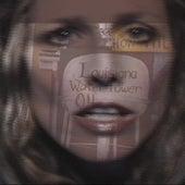 Sinnerman - Single von Sophie B. Hawkins