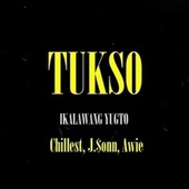 Tukso, Pt. 2 (feat. J. $onn & Awie) by Chill-Est