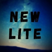 New Lite by Dj Xdex